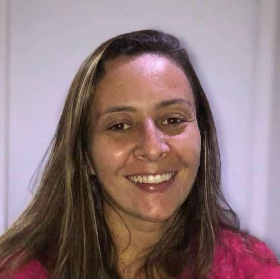 juliana-consultora-agv-brasil