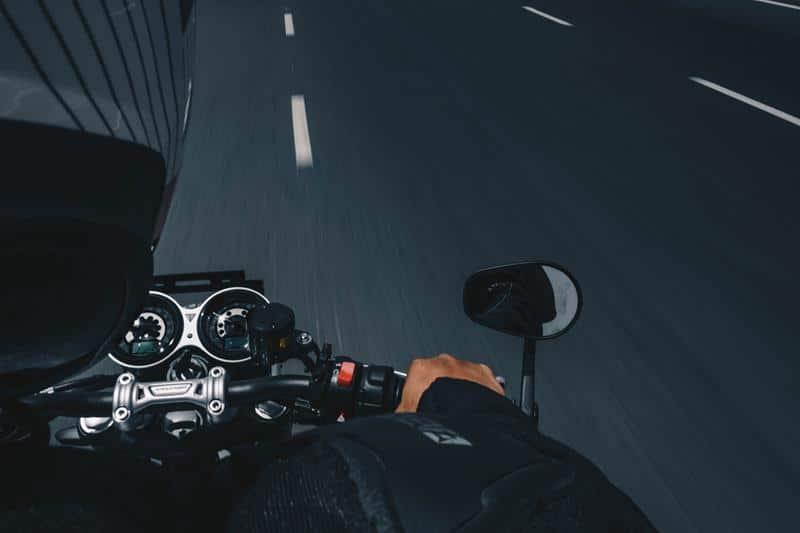seguro-motos