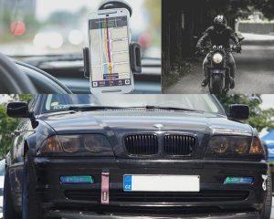 carros rejeitados seguradoras